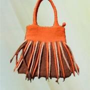 Furka Bag