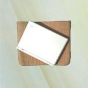 Bag - Notebook