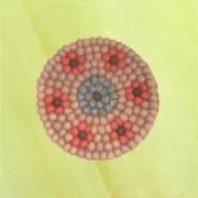 Bowl Mat - Medium