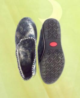 Close Shoes without lace