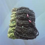 Woolen Cap